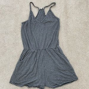 Rolla Coster Pants - Rolla Coster Cloth Romper